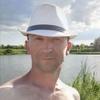 Руслан, 39, г.Мелеуз