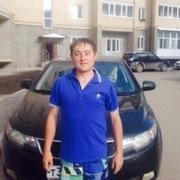 Радик, 24, г.Туймазы