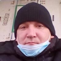 Евгений, 39 лет, Близнецы, Екатеринбург