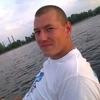 владимир, 34, г.Гусь Хрустальный