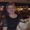 Лариса, 54, г.Новокуйбышевск