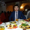 Talgat, 27, г.Атбасар