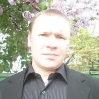 АНДРЕЙ, 44 года, Весы, Мариуполь