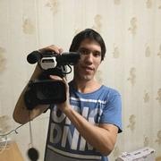 Амет, 33, г.Красноперекопск