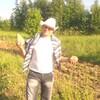 александр, 35, г.Ветлуга