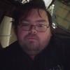 James Betts, 25, Wichita