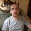 Антон, 35, г.Камышин