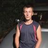 Денис, 26, г.Ставрополь