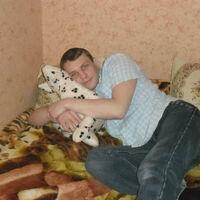 Руслан, 42 года, Дева, Москва