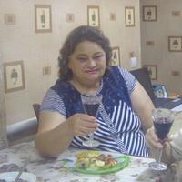 самарская любоь григо, 61 год, Водолей, Ставрополь