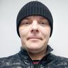 Денис, 35, г.Губаха