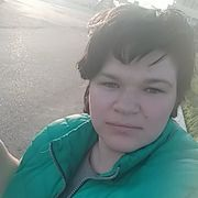 Нина 21 Липецк