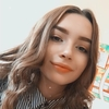 Юлия, 18, г.Правдинский
