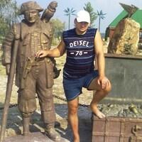 Oleg, 49 лет, Козерог, Санкт-Петербург