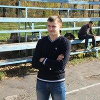 Дмитрий, 25 лет, Рак, Омск