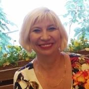 Татьяна, 58, г.Льгов