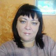 марина, 53, г.Калтан