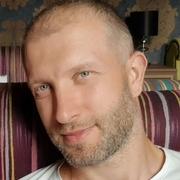 Алексей Пушило 40 Минск