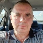 Павел 51 год (Водолей) Раменское