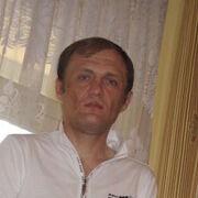 Владимир Кувшинов, 43, г.Тучково