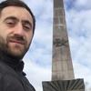 ARMEN, 30, г.Фрязино