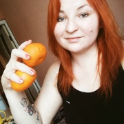 Сабина 28 лет (Близнецы) Таганрог
