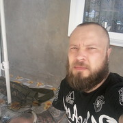 Максим, 38, г.Кропоткин