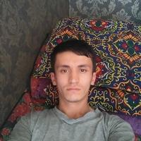 Jasur, 26 лет, Дева, Ташкент