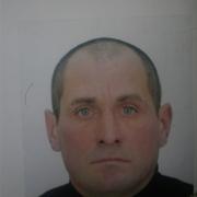 павел, 41, г.Ставрополь