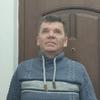 Vadim, 57, Zelenodolsk