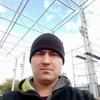 Александр, 31, г.Набережные Челны