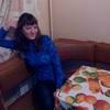 Madina, 41, Kraskovo