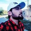 Mansur, 25, г.Рига