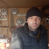 Александр, 36, г.Бельцы