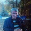 Юрии, 50, г.Самара