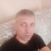 Александр 37 Сызрань