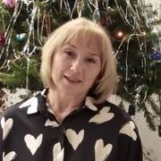 Ирина, 54, г.Павлово
