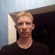 Алексей, 22, г.Абдулино