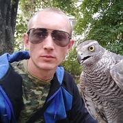 Денис, 32, г.Макеевка
