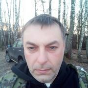 Юрий 44 Видное