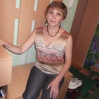Людмила, 52 года, Дева, Саратов