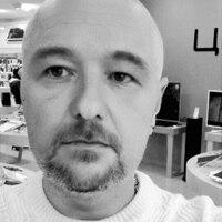 Евгений, 43 года, Рыбы, Одесса