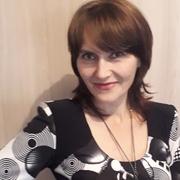 Подружиться с пользователем Наталья 46 лет (Овен)
