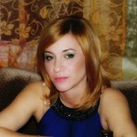 Катерина, 46 лет, Скорпион, Москва