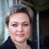 Ирина, 43 года, Овен, Полтава