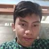 Fahtaraf, 22, г.Bagot