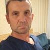 Юра, 40, г.Луцк