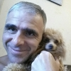 Сергей, 48, г.Севастополь