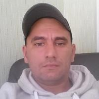 Андрей, 31 год, Рак, Новосибирск
