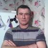 Геннадий, 54, г.Табуны
